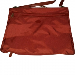 Longchamp Garment Bag