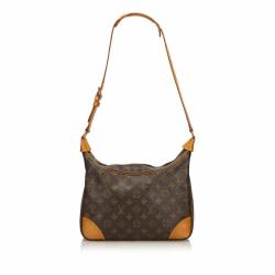 Sacs   MyPrivateDressing vide dressing suisse luxe online. Achetez ... c24101058c61