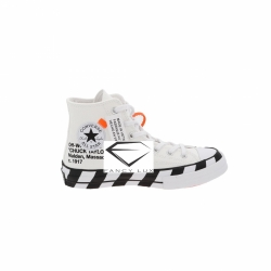 Converse x Off-White - Sneakers