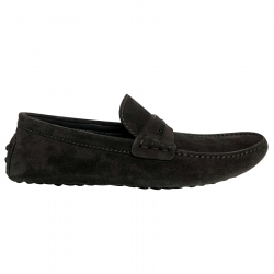Louis Vuitton Moccassins