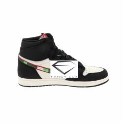 Adidas Jordan 1 HIG Sports (A Star is Born)
