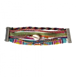 Hipanema 'Hipanema' Armband