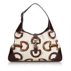 556959538df6 MyPrivateDressing   1er vide dressing suisse luxe online, seconde ...