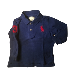 Ralph Lauren Polo kids