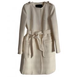 f3f6692f877f Hermès - Cravate   MyPrivateDressing vide dressing suisse luxe ...