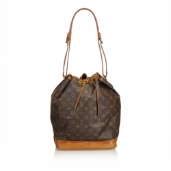 Louis Vuitton   MyPrivateDressing vide dressing suisse luxe online ... aa0896b02c2