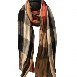 Burberry   MyPrivateDressing vide dressing suisse luxe online ... 91698f8cd4d