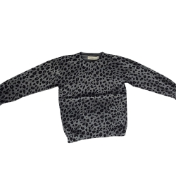 Stella Mc Cartney Kids Sweater