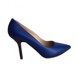 Longchamp Pumps