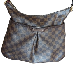 Louis Vuitton Bloomsburry Handbag