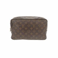 Louis Vuitton Beauty Case Monogram