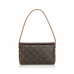 Louis Vuitton Monogram Recital