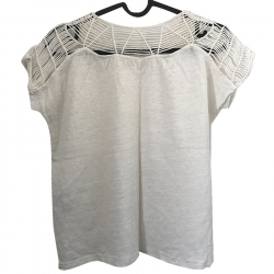 Maje Spring / Summer Top