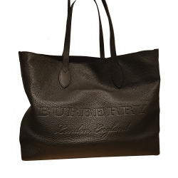 e8de086d7bf4 Burberry - Tote Bag   MyPrivateDressing. Buy and sell vintage and ...