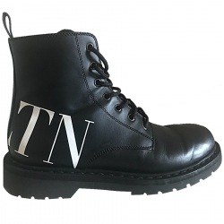 Valentino Bottines à la cheville