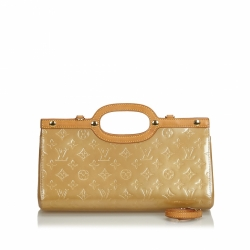 Louis Vuitton Vernis Roxbury Drive