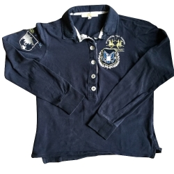 La Martina Polo-Shirt
