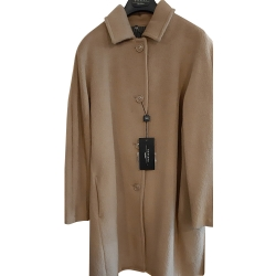 Weekend MaxMara Coat