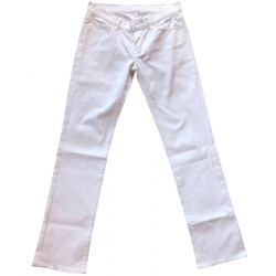 7 For All Mankind Pantalon