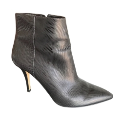 Hugo Boss Bottines