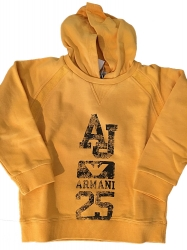 Armani Junior Sweatshirt
