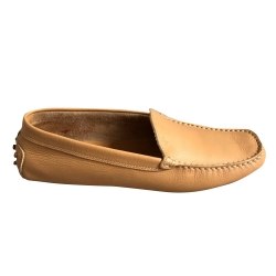 Tod's Moccassins