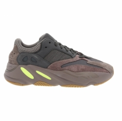 "Adidas Yeezy Boost 700 ""Mauve"" Sneakers"
