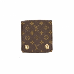 Louis Vuitton Monogram Box