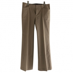 Gap Trousers