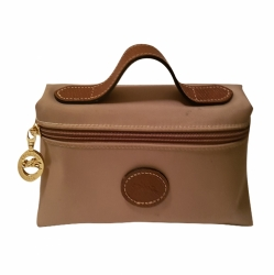 Longchamp Cosmetics case