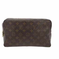 Louis Vuitton Monogram Trousse / Beauty Case GM