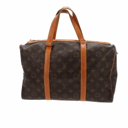 Louis Vuitton Vintage Speedy 35 cm