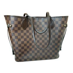 9ad11b18c50bd Louis Vuitton Neverfull MM Handtasche
