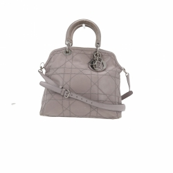 Christian Dior Dior Granville Large bag
