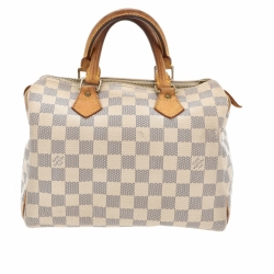Louis Vuitton Speedy Damier Azur