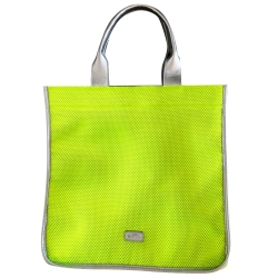United Colors of Benetton summer bag