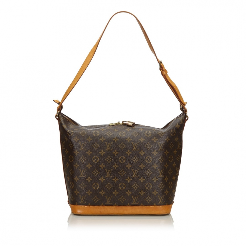 e2f41ecd3d Louis Vuitton - Monogram Amfar 3 : MyPrivateDressing. Buy and sell vintage  and second hand designer fashion and watches. Free listing. Authenticity ...