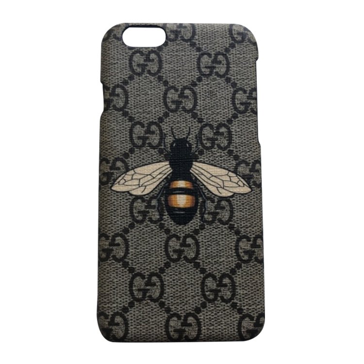 best website 8bd00 2b86e Gucci - Phone case : MyPrivateDressing. Buy and sell vintage and second  hand designer fashion and watches. Free listing. Authenticity – Trade ...