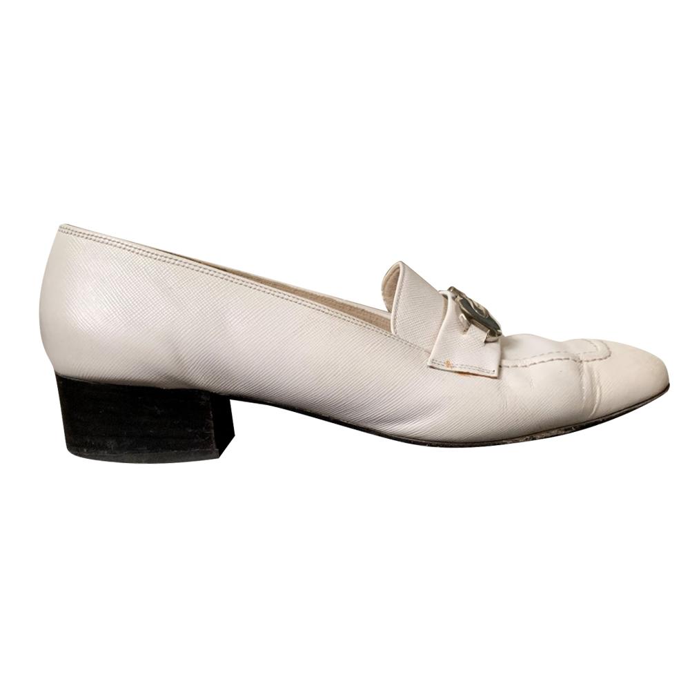 Salvatore Ferragamo - Shoes