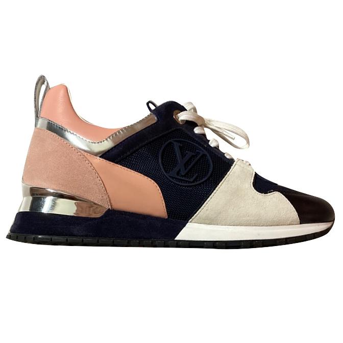 vuitton shoes