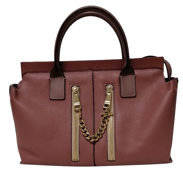 Chloé Cate Leather Bag