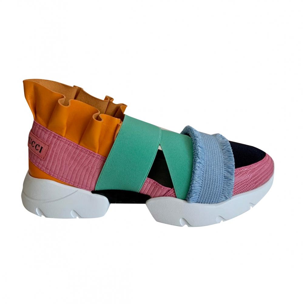 Emilio Pucci - Shoes