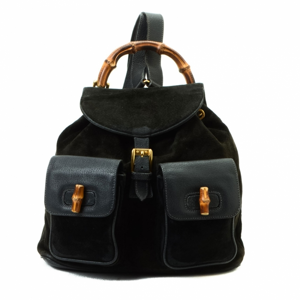 36420672463a Gucci - Backpack : MyPrivateDressing. Buy and sell vintage and ...