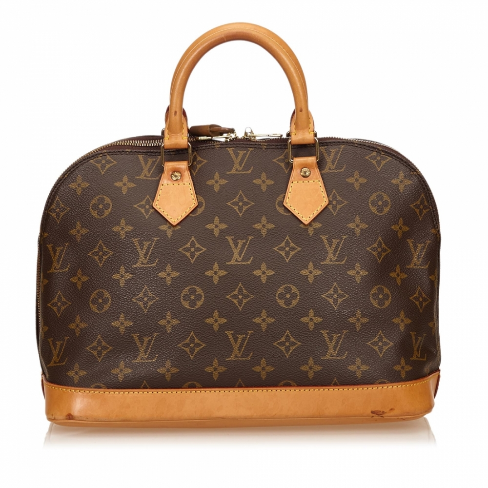 Louis Vuitton - Sac à main