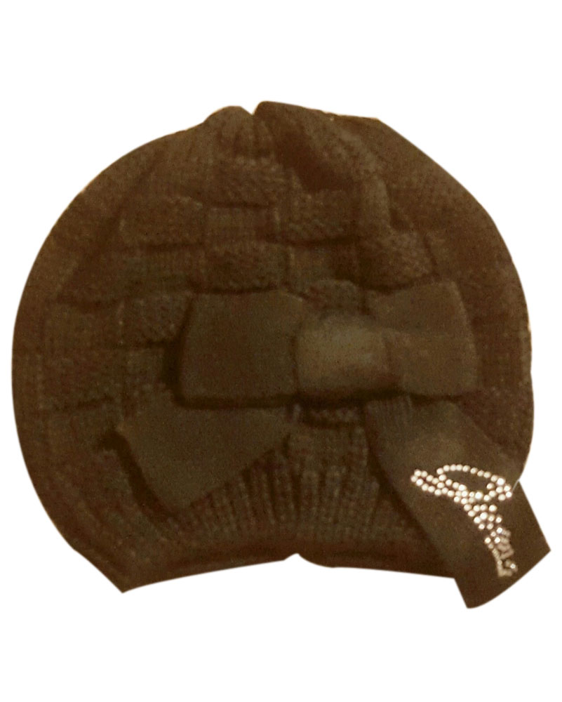 Guess - Beanie   MyPrivateDressing. Buy and sell vintage and second ... e3e70ab9641
