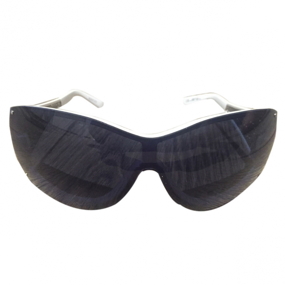 d171ae9607b Gucci - Sunglasses   MyPrivateDressing. Buy and sell vintage and ...