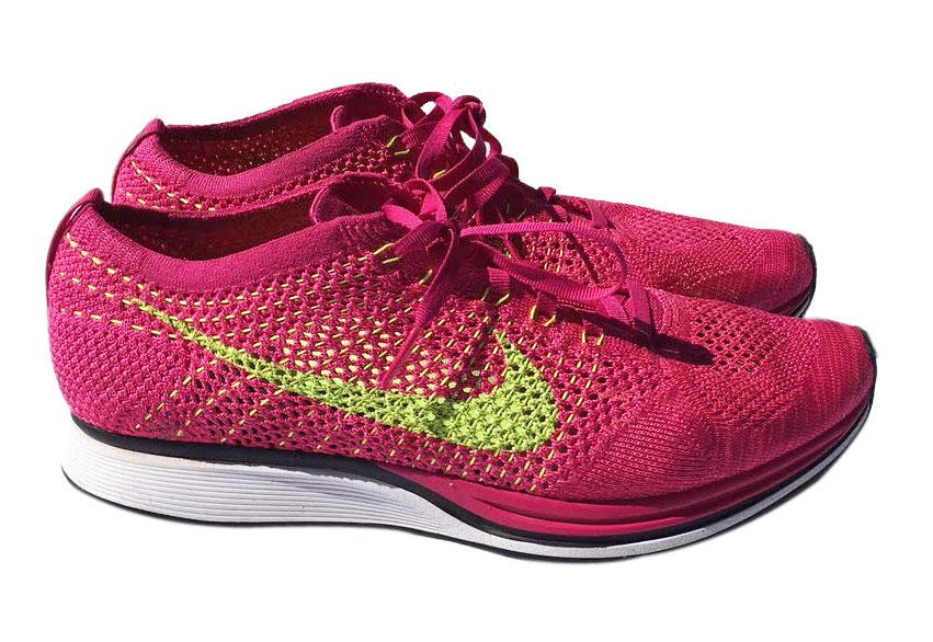 c39acabd54bfc Nike -