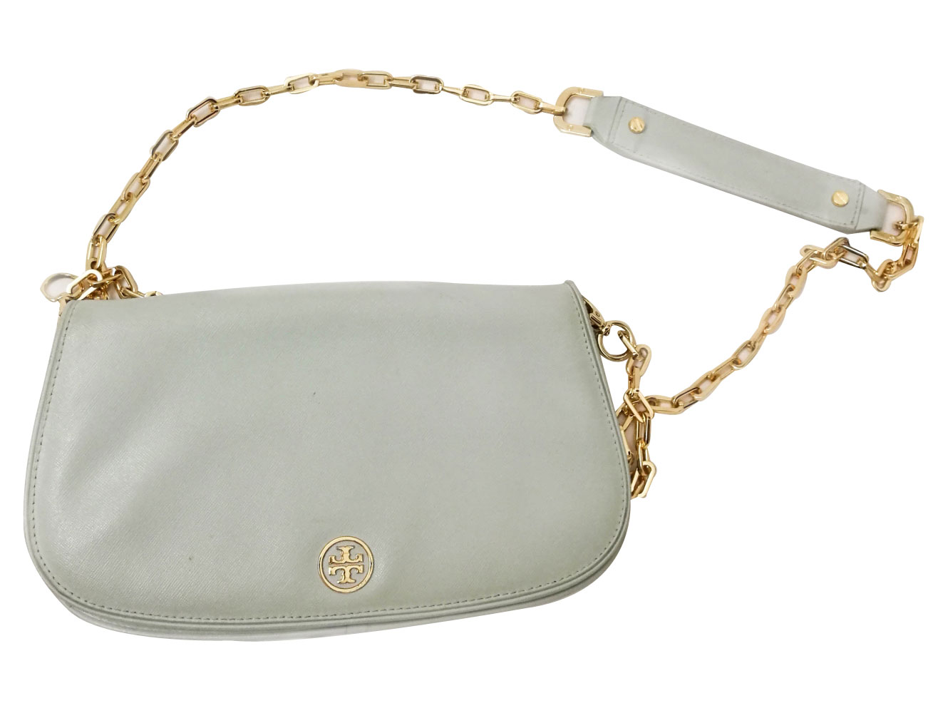 0e3080d9976 Tory Burch - Crossbody Bag   MyPrivateDressing. Buy and sell vintage ...