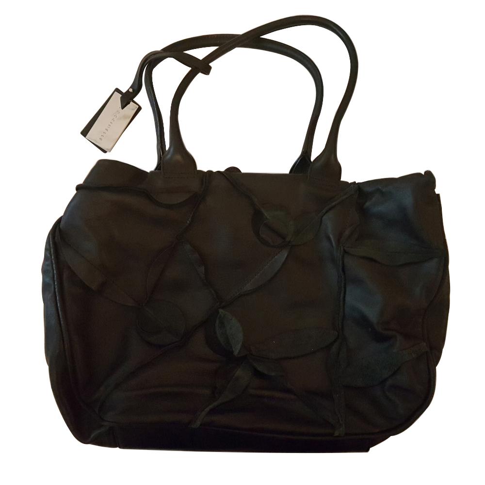 69f4382695 sac de luxe seconde main suisse. Je veux voir plus de Sacs à main bien notés  par les internautes et pas cher ICI