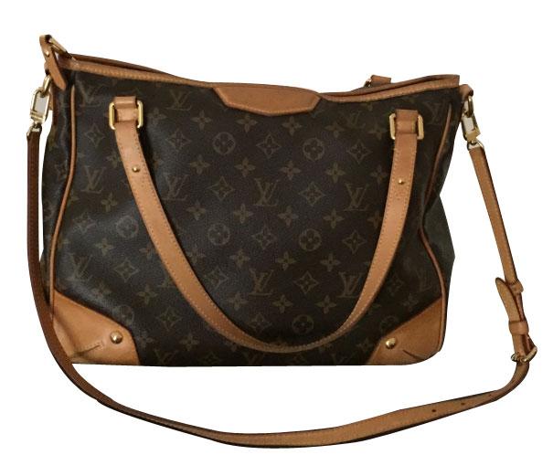 Louis Vuitton -
